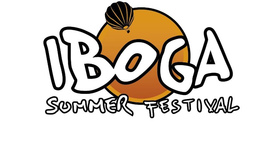 """CRONICA """"IBOGA SUMMER FESTIVAL"""" EN LA PLAYA DE TAVERNES DE VALLDIGNA."""
