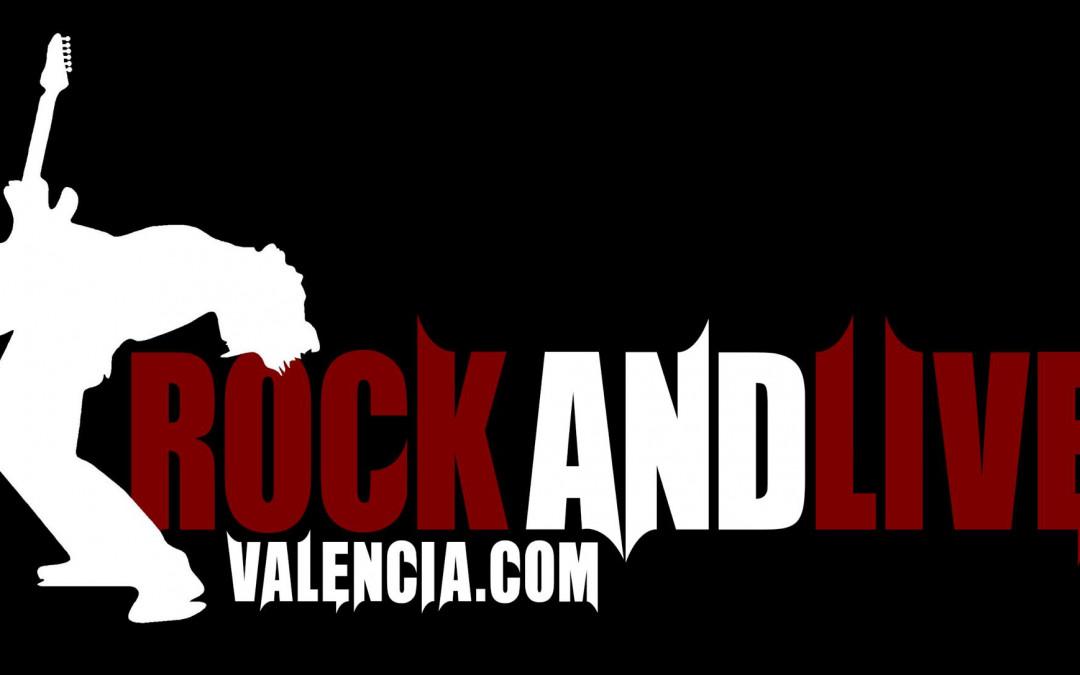 CRONICA Y FOTOS DE «FLESHTONES» + «FRANKENSTEIN DANDYS» EN LA SALA 16 TONELADAS.