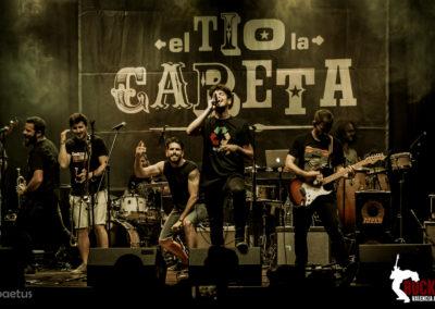 20180519 El Tio de la Careta_Rock City 8194