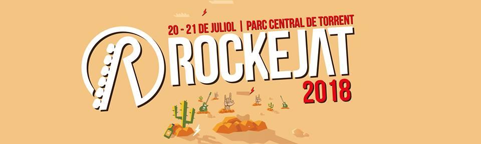 FESTIVAL ROCKEJAT TORRENT 2018.